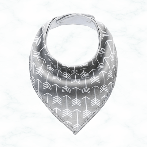 Seadog Bandana Minimal - Pet Bound Co.