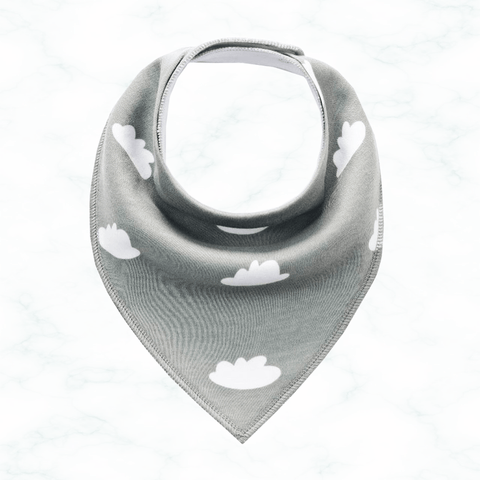 Seadog Bandana Peach - Pet Bound Co.