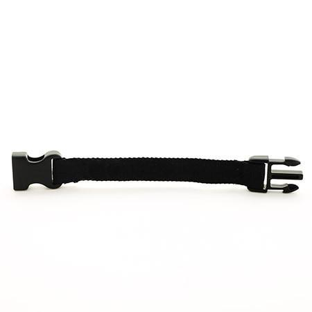 Rex Specs Strap Extender - Pet Bound Co.