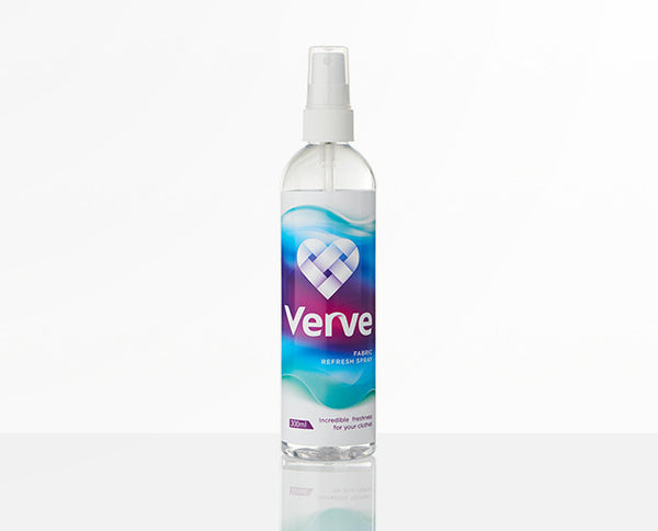Verve Refresh Spray
