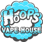 HOOPS VAPE HOUSE