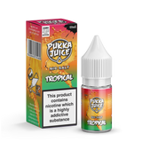 PUKKA SALTS - 10ML - 20MG