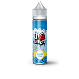 IVG SWEETS - E-LIQUID - 50ML SHORTFILL - 0MG