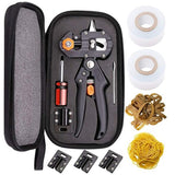 Grafting Tool Kit