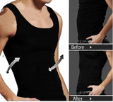 Men Body Shaper