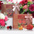 Twin Pack -  2 x 12 Scented Tea Lights, Plush Berries and Tropical Fruit