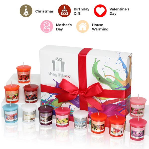 Sweetfluff Medium Gift Boxes