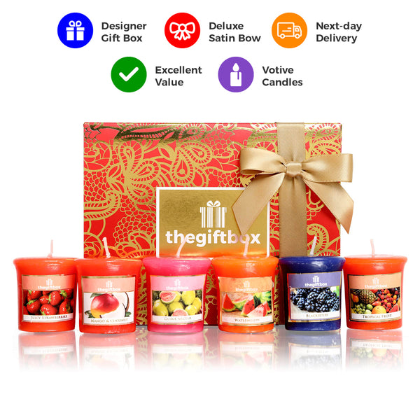 Sparklering Small Gift Boxes