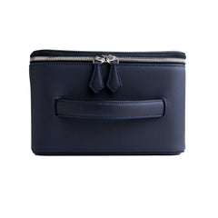 Pre Order Shoe Travel Bag - 50% Deposit