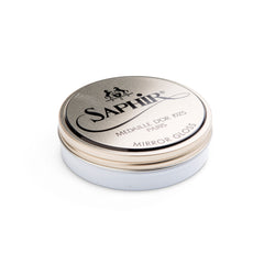 Saphir Mirror Gloss 75 ml