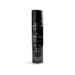 Super Invulner 300 ml Spray Neutral