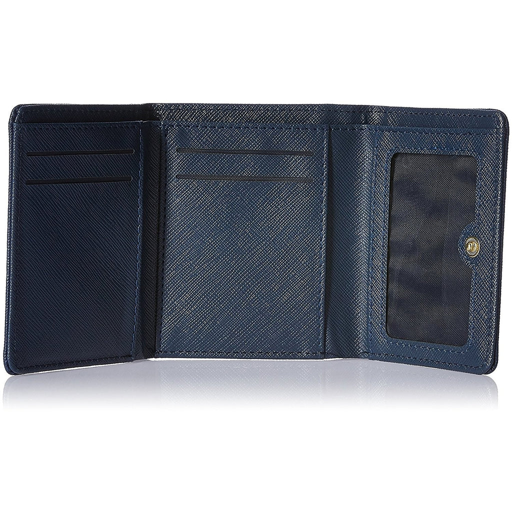 Cathy London Women's Money Wallet
