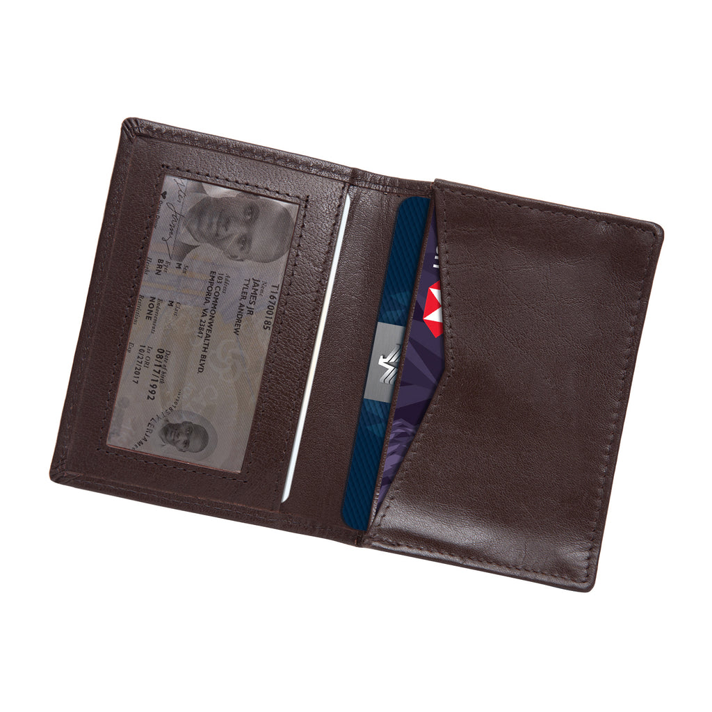 Cathy London Limited Edition Card Holder 10 Card Slots
