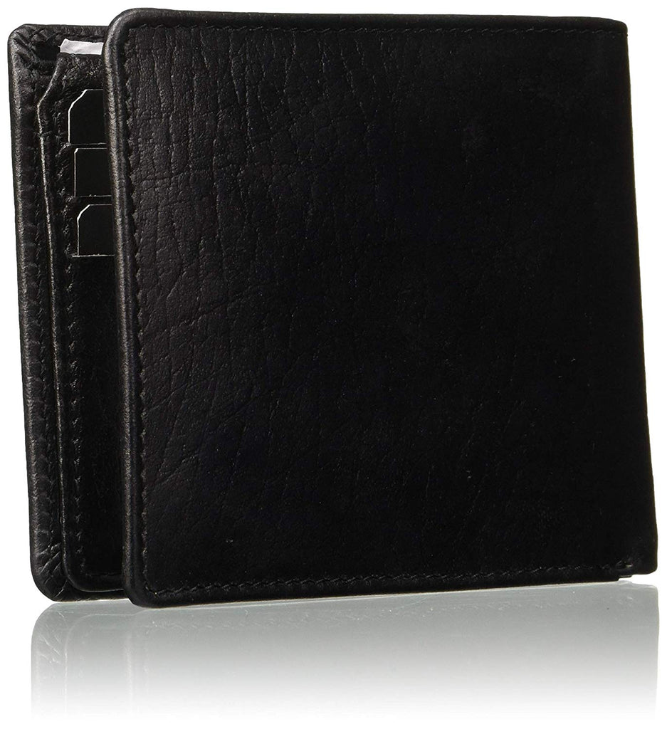 Cathy London Limited Edition RFID Men's Wallet 13 Card Slots