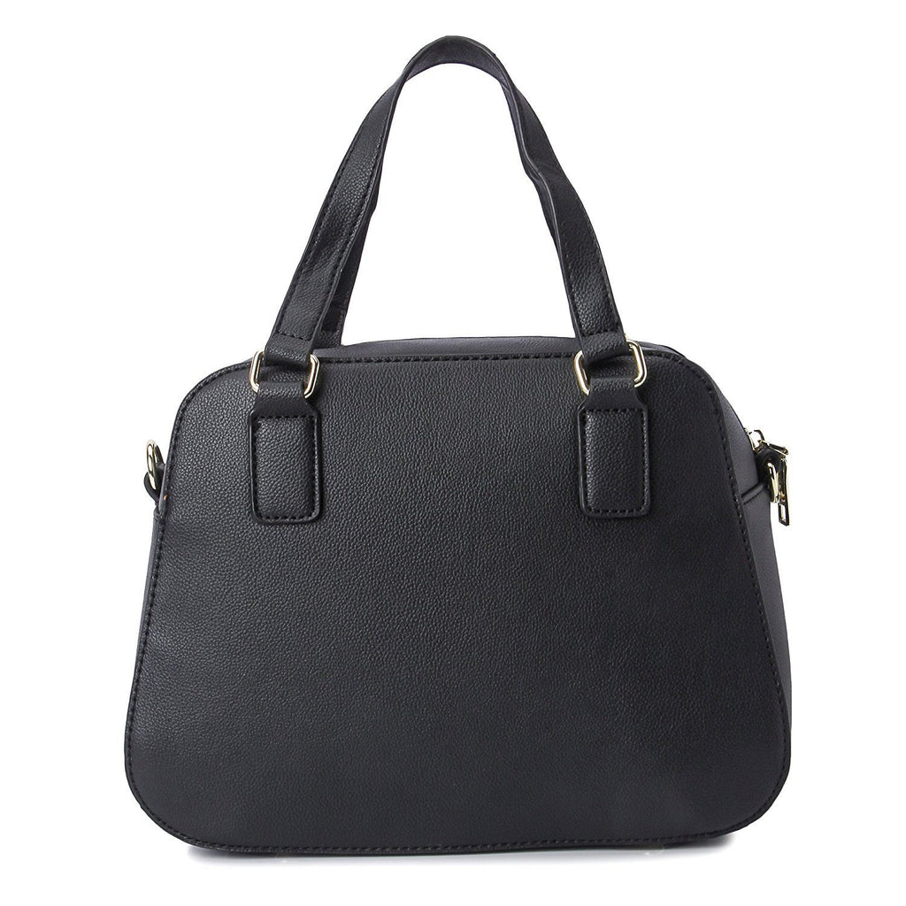Cathy London Women's Handbag  ( Limited Edition )