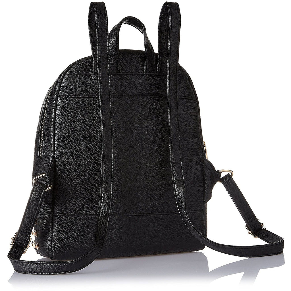 Cathy London Women's Backpack, Colour- Black