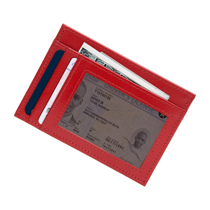 Cathy London Limited Edition Card Holder 6 Card Slots