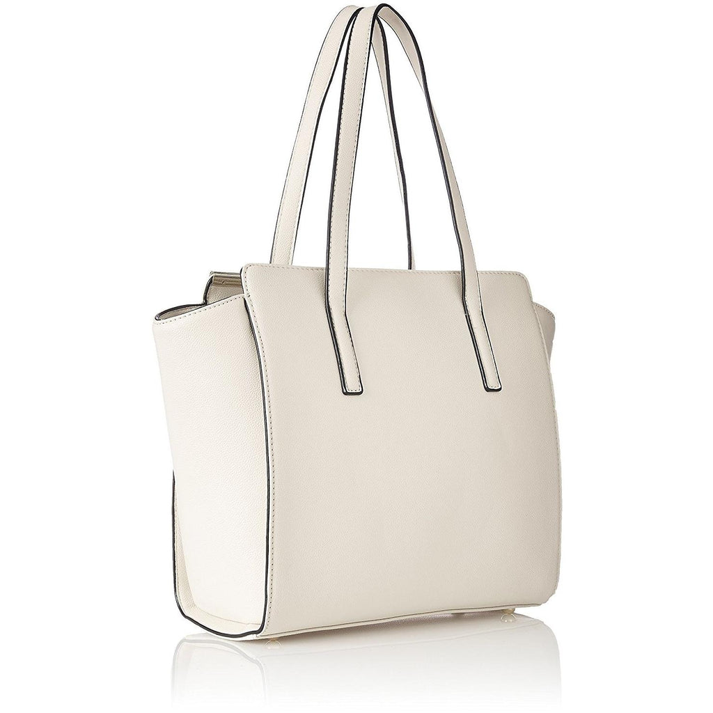 Cathy London Women's Tote