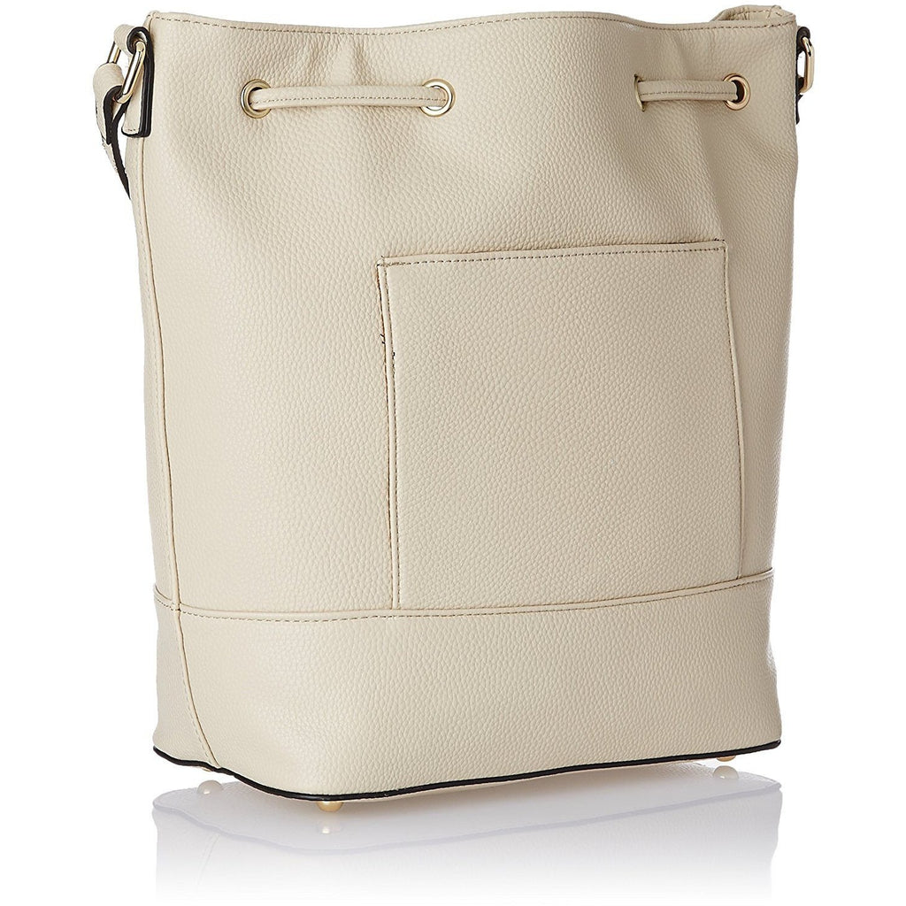 Cathy London Women's Shoulder bag