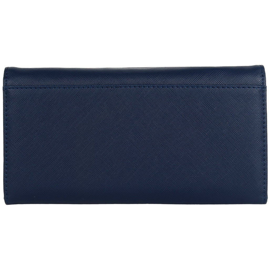 Cathy London Women's Wallet