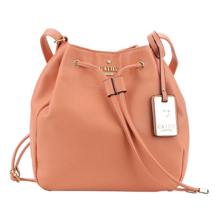 Cathy London Women's Sling Bag