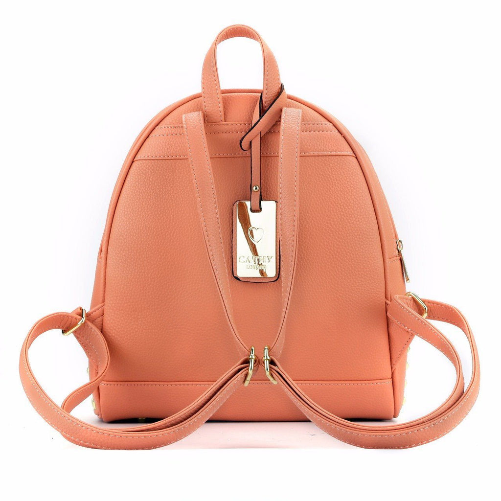 Cathy London Women's Backpack