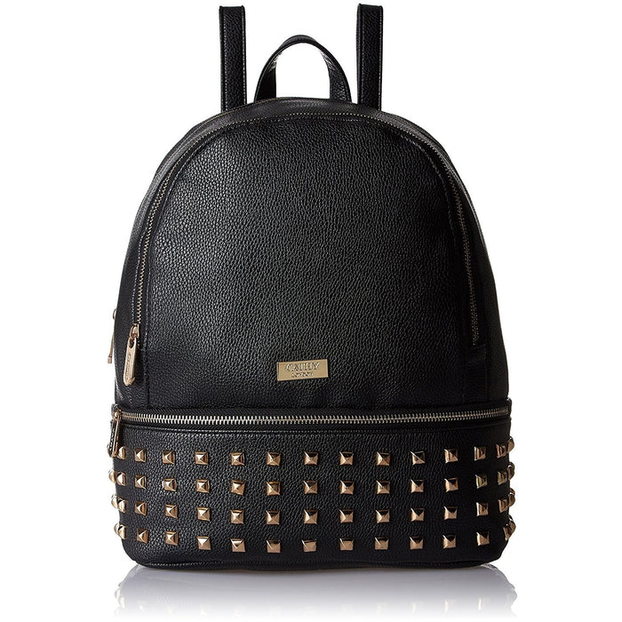 cathy london backpack black