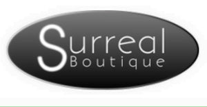 Surreal Boutique