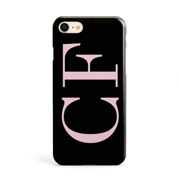 huge selection of 25736 1ca7d Personalised Phone Cases & Covers