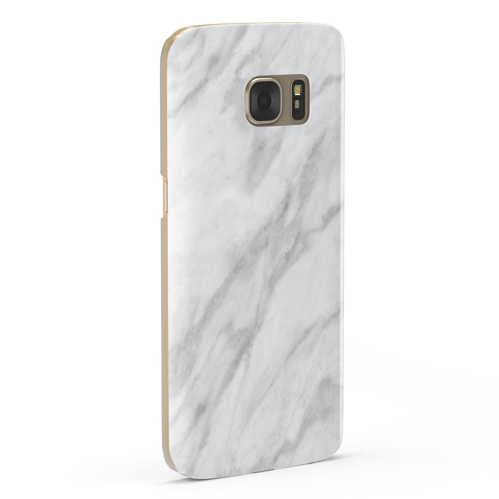 Faux Marble Effect Italian Samsung Galaxy Case Fourty Five Degrees