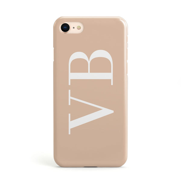 dyefor iphone 8 case