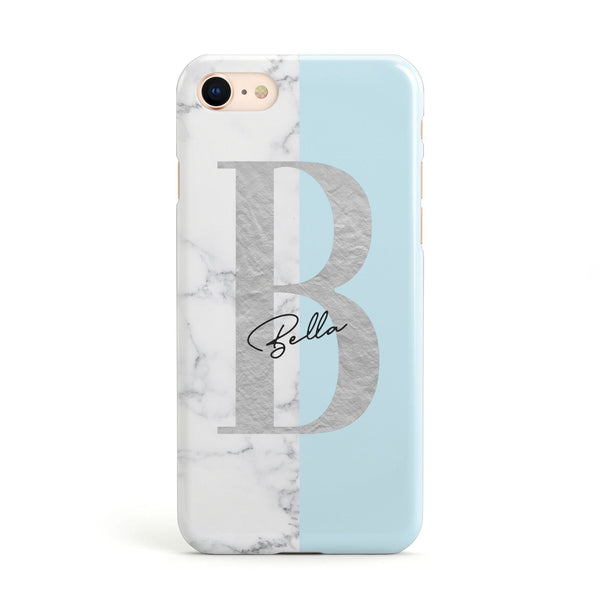 quality design b3b63 260d9 Personalised iPhone 5 & 5s Cases and Covers | Dyefor