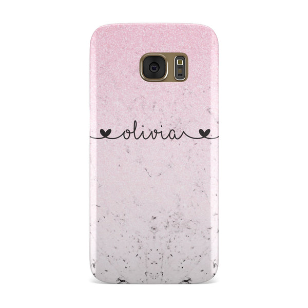 finest selection f2878 be649 Samsung Galaxy S7 Cases and Covers