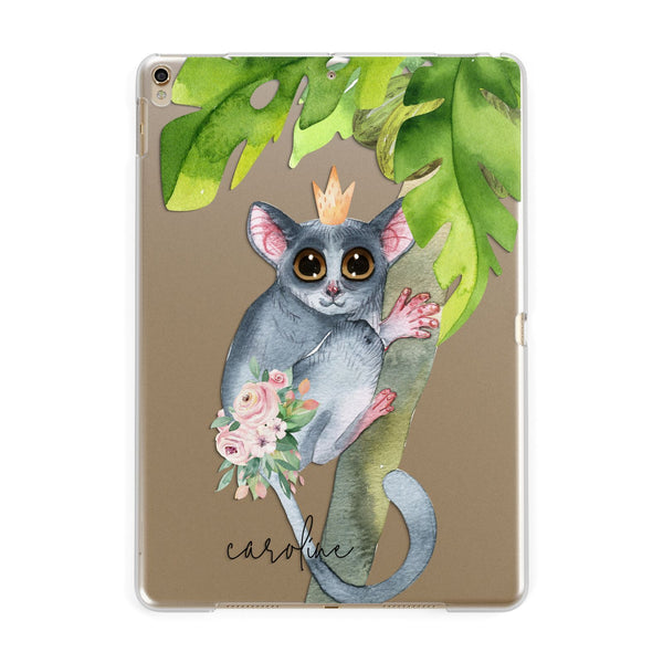 uk availability 6d724 c34c9 Personalised iPad Cases & Covers