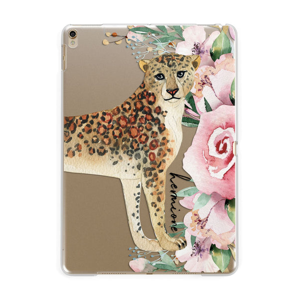new styles 2c3f3 5bdd2 Personalised iPad 9.7