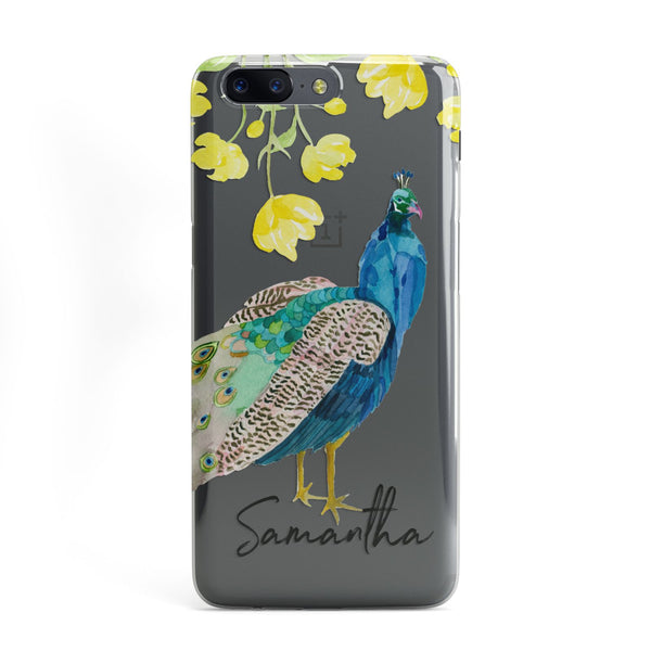 newest 8b77d a4ec7 Cheap Personalised Phone Cases - SALE