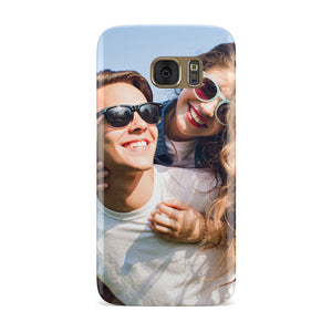 Photo Samsung Galaxy Case