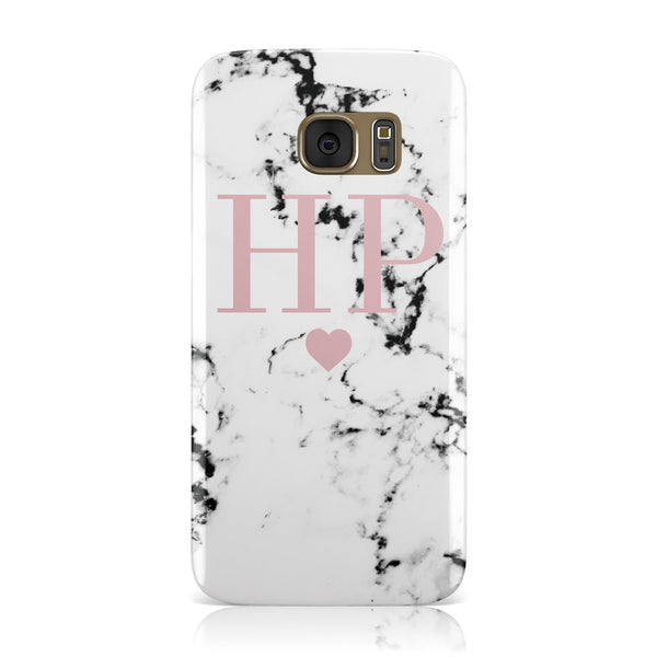 Samsung Galaxy Phone Cases Amp Covers Dyefor