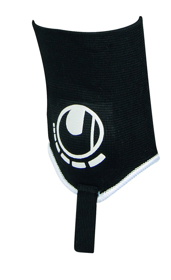 UHL ANKLE GUARD BLACK