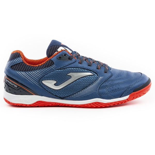 JOMA DRIBLING 905 BLUE/RED