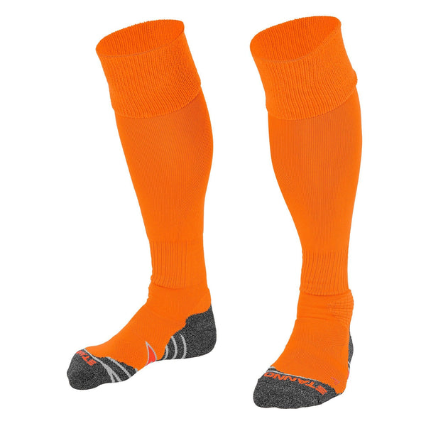 HUMMEL STANNO UNI SOCK ORANGE