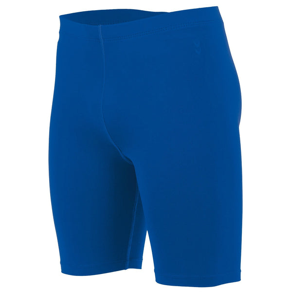 HUMMEL LYCRA ROYAL