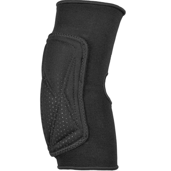 REUSCH ACTIVE ELBOW PROTECTOR BLACK