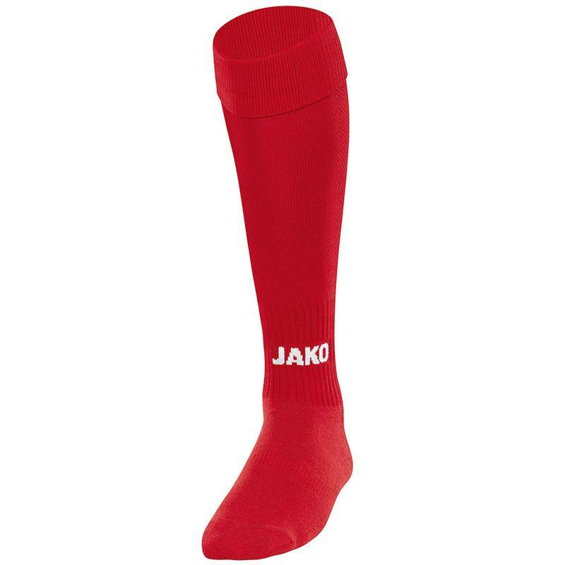 JAKO GLASGOW 2.0 SOCK RED