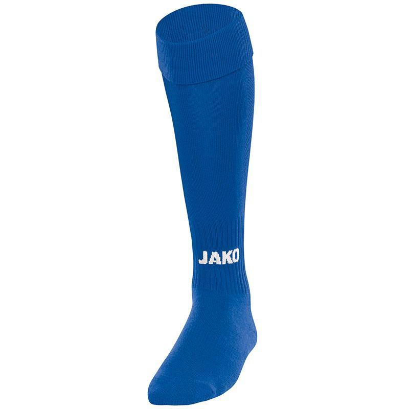 JAKO GLASGOW 2.0 SOCK ROYAL