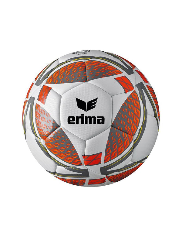 ERIMA SENZOR ALLROUND LITE 290 WHITE/GREY/FIERY CORAL