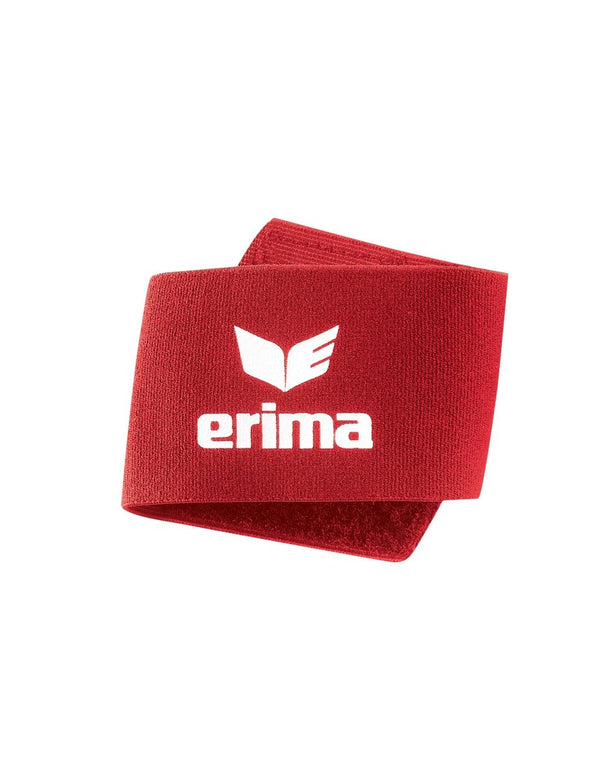 ERIMA GUARD STAY RED