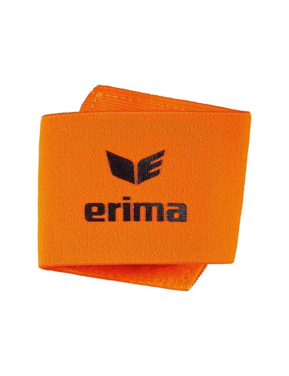 ERIMA GUARD STAY ORANGE