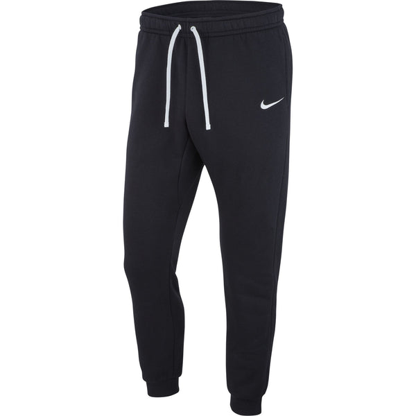 NIKE JR TEAM CLUB 19 PANT BLACK