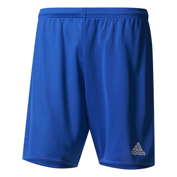 ADI JR PARMA 16 SHORT ROYAL